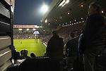 West Bromwich Albion v Wolverhampton Wanderers 16/05/2007