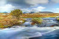 NO - OPPLAND<br />
