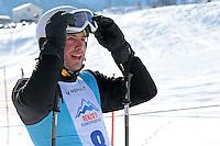 Renzo's Schneeplausch 2016 - Jontsch Schächter