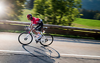 WInner Anacona (COL/Arkea-Samsic)<br /> <br /> Stage 16 from La Tour-du-Pin to Villard-de-Lans (164km)<br /> <br /> 107th Tour de France 2020 (2.UWT)<br /> (the 'postponed edition' held in september)<br /> <br /> ©kramon