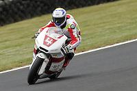 .26-10-2012 Phillip Island (AUS).in the picture: Randy Krummenacher - GP Team Switzerland .Foto Insidefoto / Semedia