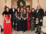 Heart Children Ireland Gala Ball 2018