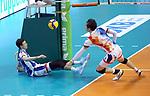 20191222 VB BR Volleys vs United Volleys Frankfurt