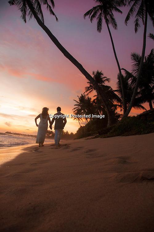 Ceylon Photography