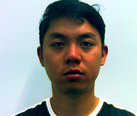 "Pictured: Ricafort Gamboa, police handout.<br /> Re: A driver has been jailed for causing a crash which killed his friend as he tried to reach 100mph to film footage for Snapchat.<br /> Ricafort Gamboa, 25, from Bolton, raced along country roads near Aberystwyth, while friends inside his car filmed him on their mobile phones.<br /> But his Citroen C3 smashed into a wall, killing Ernest Pideli, 18 and injuring two others, Swansea Crown Court heard.<br /> Gamboa admitted causing death and serious injury by dangerous driving.<br /> He was jailed for four years after telling police: ""I take full responsibility for what happened. My stupid decision to drive so fast was the cause of the collision.<br /> ""I deserve to be punished. I am deeply sorry for what happened.""<br /> Paul Hobson, prosecuting, told the court the group had been returning to Manchester after a holiday at a caravan site in Fishguard, Pembrokeshire."