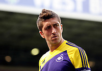 Sunday 01 September 2013<br /> Pictured: Pablo Hernandez of Swansea.<br /> Re: Barclay's Premier League, West Bromwich Albion v Swansea City FC at The Hawthorns, Birmingham, UK.