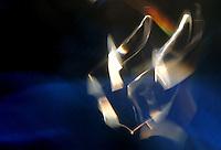 Idee di movimenti e luci. Ideas of movement and light.....