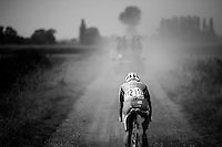 dustrider Aaron Gate (NZL/An Post-Chain Reaction)<br /> <br /> 90th Schaal Sels 2015