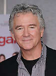 """Patrick Duffy  at The Touchstone Pictures' World Premiere of """"You Again"""" held at The El Capitan Theatre in Hollywood, California on September 22,2010                                                                               © 2010 Hollywood Press Agency"""