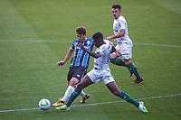 2020 Brazilian Serie A Football Gremio v Palmeiras Sept 20th