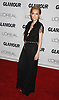 Glamour Women of the Year Nov 4, 2006