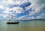 Fishermen, Madagascar