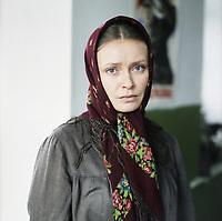 Климко (1983)