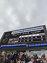 Soccer : Fuji Xerox Super Cup 2020 : Vissel Kobe 3-3 3pk2) Yokohama F Marinos