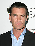 """Josh Brolin at """"Reel Stories, Real Lives"""" Celebration of the Motion Picture & Television Fund's 90 Years of Service to the Community and Recognizes The Hollywood Reporter's Next Generation Class of 2011 held at Milk Studios in Los Angeles, California on November 05,2011                                                                               © 2011 Hollywood Press Agency"""