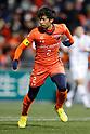 Soccer: 2018 J2 League: Omiya Ardija 2-1 Ventforet Kofu