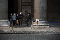 Roma & Romans Part 36 - 2020.