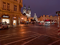 CITY_LOCATION_41040