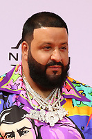 LOS ANGELES - JUN 27:  DJ Khaled at the BET Awards 2021 Arrivals at the Microsoft Theater on June 27, 2021 in Los Angeles, CA