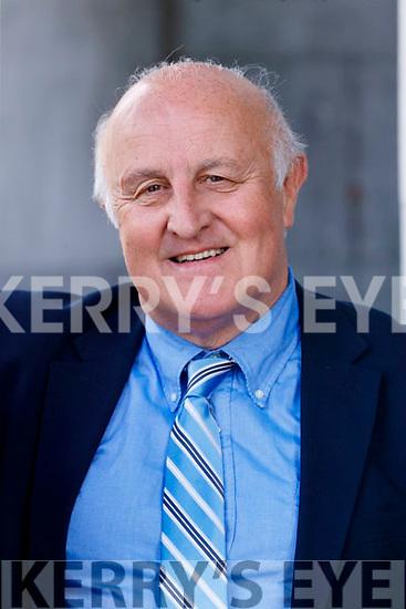 Pat Mann Solicitor