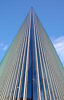 USA Today Building Washington DC