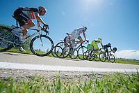 2013 Giro d'Italia.stage 13: Busseto - Cherasco
