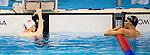 Tyler Mrak, Rio 2016 - Para Swimming /// Paranatation.<br /> Tyler Mrak competes in the men's 100m butterfly S13 classification heats // Tyler Mrak participe aux manches de classement S13 du 100 m papillon masculin. 08/09/2016.