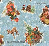 GIORDANO, GIFT WRAPS, GESCHENKPAPIER, PAPEL DE REGALO, Christmas Santa, Snowman, Weihnachtsmänner, Schneemänner, Papá Noel, muñecos de nieve, paintings+++++,USGIR345,#GP#,#X#