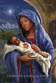 Marcello, HOLY FAMILIES, HEILIGE FAMILIE, SAGRADA FAMÍLIA, paintings+++++,ITMCXM2006B,#xr#