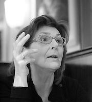 Paule Baillargeon