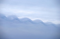 20/11/15  ***CAPTION CORRECTION***<br />