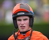 Danny Mullins
