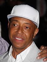 Russell Simmons, 3-14-2009 Photo by JR Davis-PHOTOlink