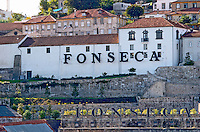fonseca port lodge vila nova de gaia porto portugal