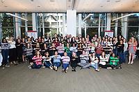 2020-03-06 Hines International Womens Day