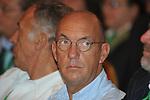 MARCO FOLLINI<br /> ASSEMBLEA PARTITO DEMOCRATICO - HOTEL MARRIOT ROMA 2009
