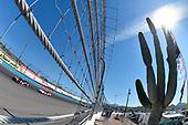 2017 NASCAR Xfinity Series<br /> DC Solar 200<br /> Phoenix International Raceway, Avondale, AZ USA<br /> Saturday 18 March 2017<br /> Erik Jones, Reser's Main St Bistro Toyota Camry and Ryan Blaney<br /> World Copyright: Nigel Kinrade/LAT Images<br /> ref: Digital Image 17PHX1nk05456