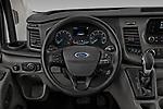 2020 Ford Transit XLT 4 Door Passenger Van