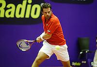 16-12-06,Rotterdam, Tennis Masters 2006, Raemon Sluiter
