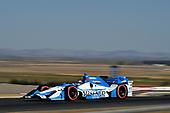 Verizon IndyCar Series<br /> GoPro Grand Prix of Sonoma<br /> Sonoma Raceway, Sonoma, CA USA<br /> Friday 15 September 2017<br /> Marco Andretti, Andretti Autosport with Yarrow Honda<br /> World Copyright: Scott R LePage<br /> LAT Images<br /> ref: Digital Image lepage-170915-son-8207