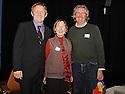 14/12/2010  Copyright  Pic : Lisa Ferguson / JSP.036_christmas_seminar_2010  .::  FALKIRK COUNCIL ::  LITTER STRATEGY :: CHRISTMAS SEMINAR 2010  ::  MOST ENERGETIC NEWBIES :: FODP  ::.