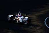 Verizon IndyCar Series<br /> Indianapolis 500 Practice<br /> Indianapolis Motor Speedway, Indianapolis, IN USA<br /> Monday 15 May 2017<br /> Ed Jones, Dale Coyne Racing Honda<br /> World Copyright: Phillip Abbott<br /> LAT Images<br /> ref: Digital Image abbott_indyP_0517_9280
