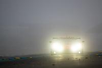 #388 Rinaldi Racing Ferrari 488 GTE EVO LMGTE Am, Pierre Ehret, Christian Hook, Jeroen Bleekemolen, 24 Hours of Le Mans , Race, Circuit des 24 Heures, Le Mans, Pays da Loire, France