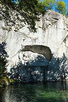 Luzern, Schweiz, Reise      Engl.: Lucerne; Switzerland, Travel