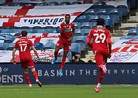 Queens Park Rangers vs Middlesbrough 26-09-20