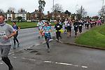 2020-02-23 Hampton Court Half 088 Hton Ct Way rem