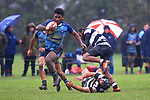 Div 1 Rugby - Central v Moutere