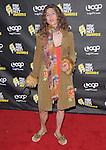 Sophie B. Hawkins at the 2010 NewNowNext Awards held at The Edison in Los Angeles, California on June 08,2010                                                                               © 2010 Debbie VanStory / Hollywood Press Agency