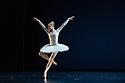 Silhouette, Scottish Ballet, EIF 2013
