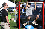NNO  2016 - for video